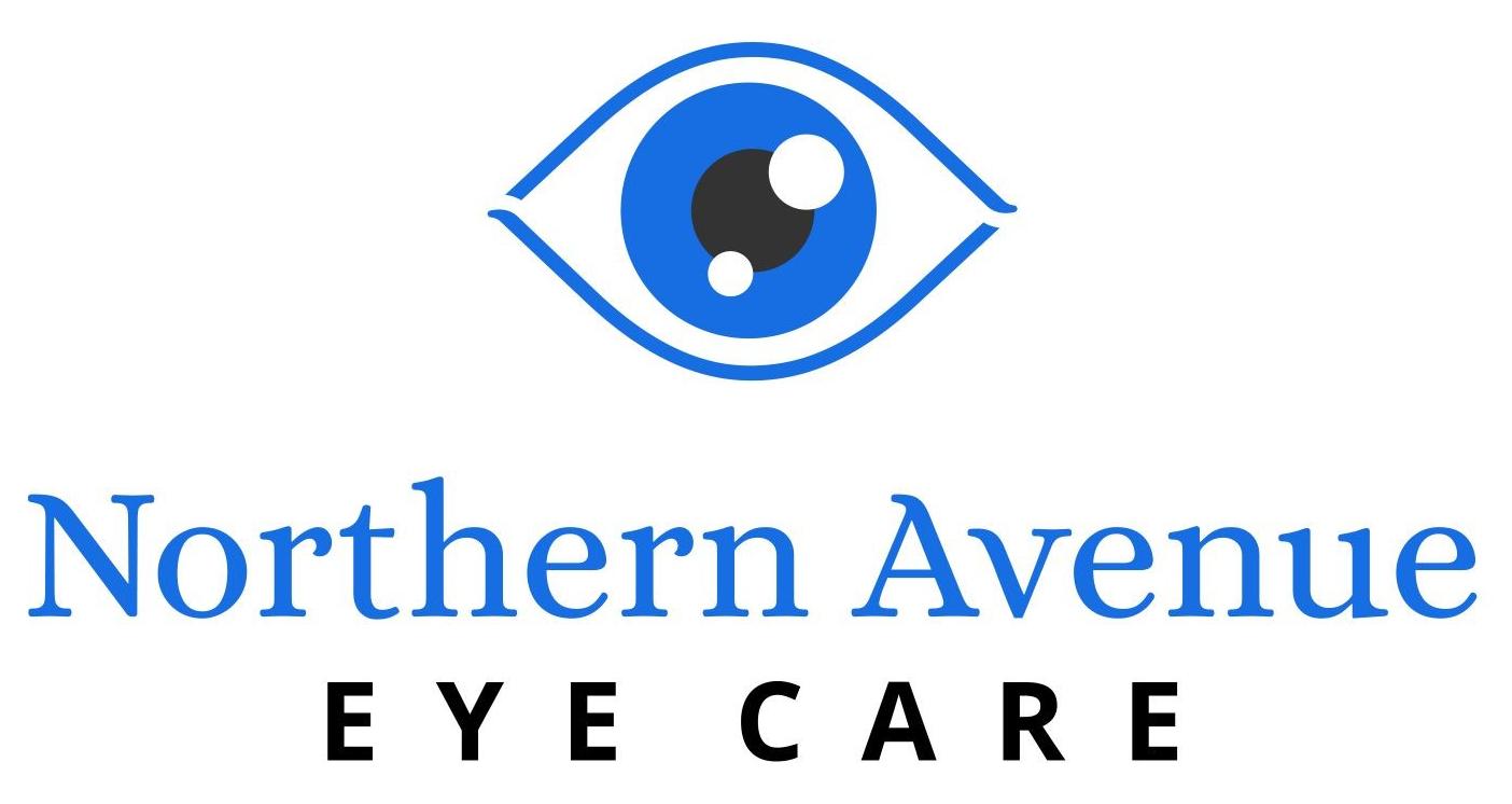Northern Avenue Eye Care